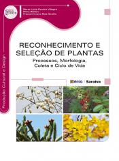RECONHECIMENTO E SELEÇÃO DE PLANTAS