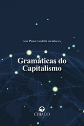 GRAMÁTICAS DO CAPITALISMO