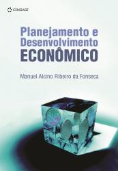 PLANEJAMENTO E DESENVOLVIMENTO ECONOMICO - 1