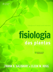 FISIOLOGIA DAS PLANTAS
