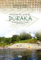 PLANTAS DA ILHA DE DURAKA