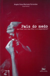 PAIS DO MEDO