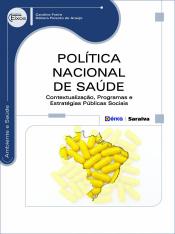 POLÍTICA NACIONAL DE SAÚDE