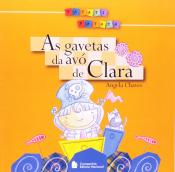 AS GAVETAS DA AVÓ DE CLARA