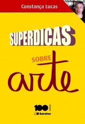 SUPERDICAS SOBRE ARTE