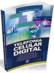 TELEFONIA CELULAR DIGITAL