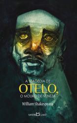 A TRAGÉDIA DE OTELO - Vol. 123