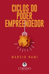 CICLOS DO PODER EMPREENDEDOR
