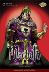 MACBETH - TEACHER´S MANUAL