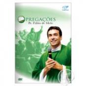 DVD INDEPENDENTES EM CRISTO
