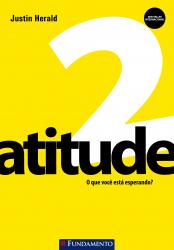 ATITUDE 02
