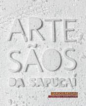 ARTESÃOS DA SAPUCAÍ