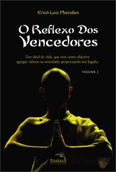 O REFLEXO DOS VENCEDORES