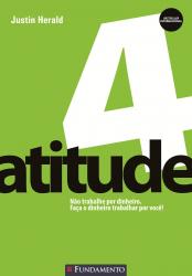ATITUDE 04