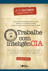 TRABALHE COM INTELIGENCIA - 1
