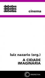 CIDADE IMAGINARIA, A