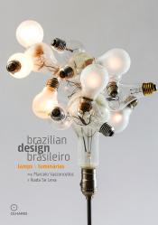 DESIGN BRASILEIRO: LUMINÁRIAS