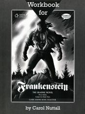 FRANKENSTEIN - WB