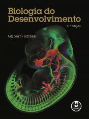 BIOLOGIA DO DESENVOLVIMENTO