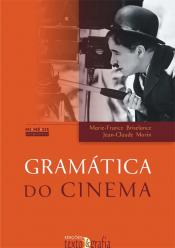 GRAMATICA DO CINEMA