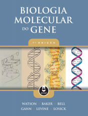 BIOLOGIA MOLECULAR DO GENE