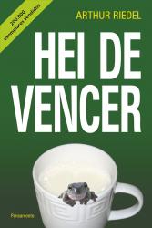HEI DE VENCER