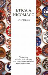 ÉTICA A NICÔMACO - Vol. 53