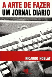 ARTE DA MOTIVACAO, A - MANUAL PARA REDESCOBRIR E...