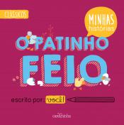 O PATINHO FEIO - Vol. 9