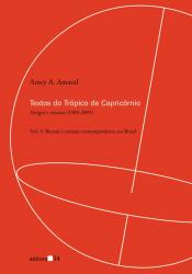 TEXTOS DO TRÓPICO DE CAPRICÓRNIO