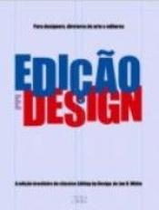 EDICAO E DESIGN - 1