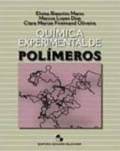 QUIMICA EXPERIMENTAL DE POLIMEROS