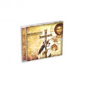 CD RESSUSCITOU