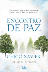 ENCONTRO DE PAZ