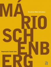 ENCONTROS: MARIO SCHENBERG