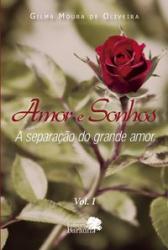 AMOR E SONHOS