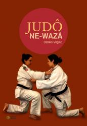 JUDÔ - NE-WAZÁ