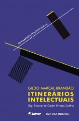 ITINERARIOS INTELECTUAIS