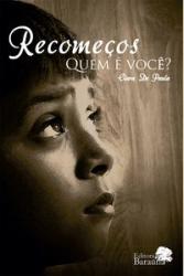 RECOMECOS - QUEM E VOCE? - 1