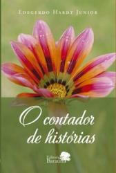 CONTADOR DE HISTORIAS, O