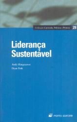LIDERANCA SUSTENTAVEL