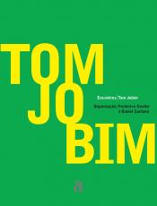 ENCONTROS: TOM JOBIM