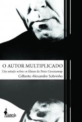 AUTOR MULTIPLICADO, O - 1