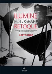 ILUMINE, FOTOGRAFE, RETOQUE