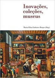 INOVACOES, COLECOES, MUSEUS - 1