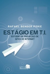 ESTAGIO EM T I - ESTUDIO DE PROJECAO DE SITES DE INTERNET