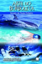 ARTE DO BORBOLETA - APRENDIZADO, QUALIFICACAO E PROFISSIONALIZACAO NA NATAC