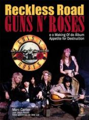 RECKLESS ROAD GUNS N' ROSES