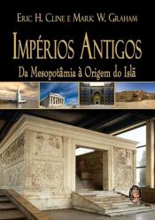 IMPÉRIOS ANTIGOS