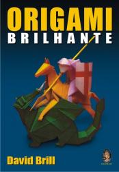 ORIGAMI BRILHANTE